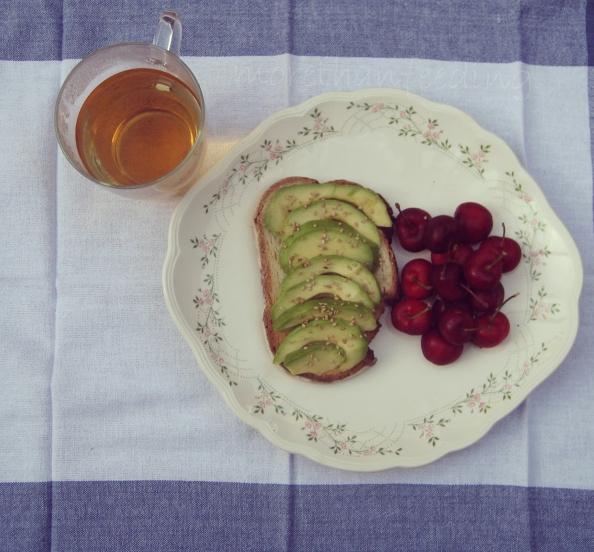 esmorzar copy